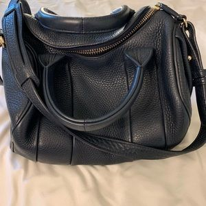 Alexander Wang Rockie Dumbo Bag
